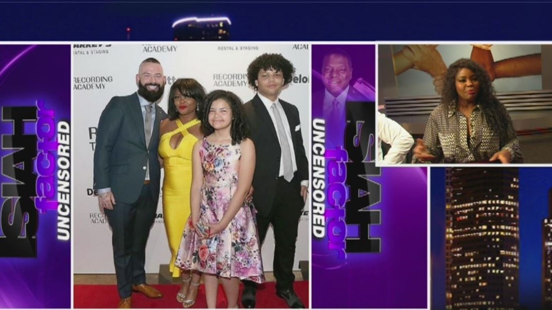 interracial dating Houston TX lepel en april dating